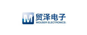 Mouser(贸泽)