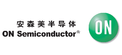 ON Semiconductor-云汉芯城ICKey.cn